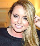 Krissy Sheehan