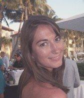 Alexis Piscazzi