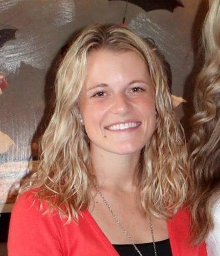 Anna Bixler