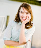 Jennifer Reilly Kelmer