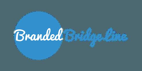 Branded Bridge Logo