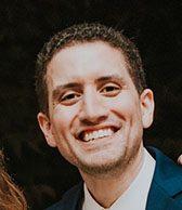 Mike Posillico