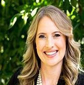 Kelsey Emery