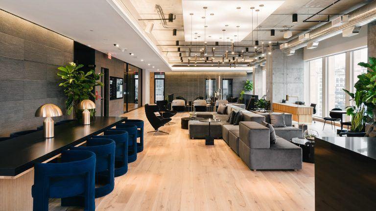 NYC_Equinox_Lounge