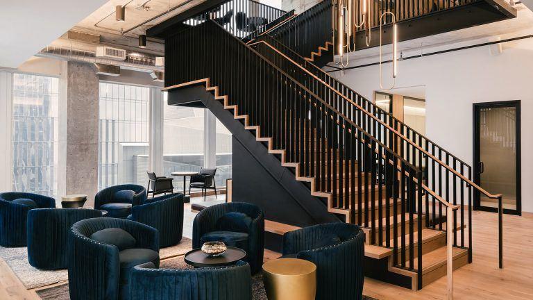 NYC_Equinox_Lounge2