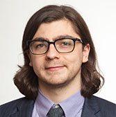 Nathaniel Dennett
