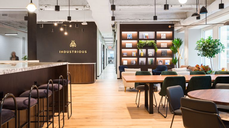 NYC_BryantPark_Lounge1