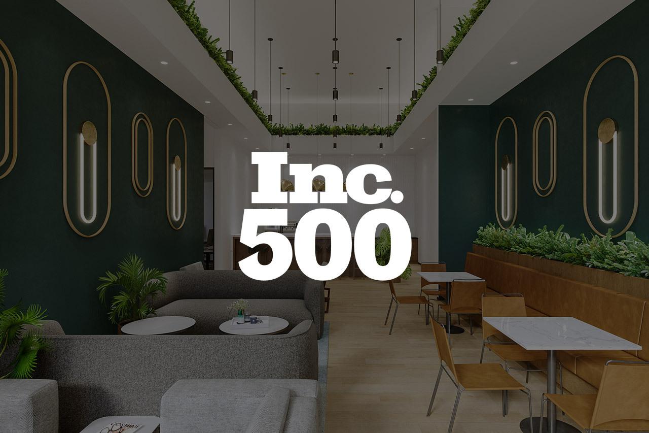 News_Inc500_Article