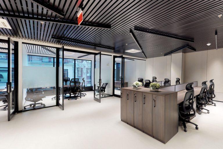 NYC-HeraldSquare-Suite2