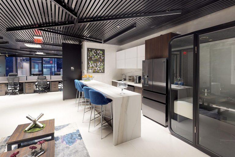 NYC-HeraldSquare-Suite3