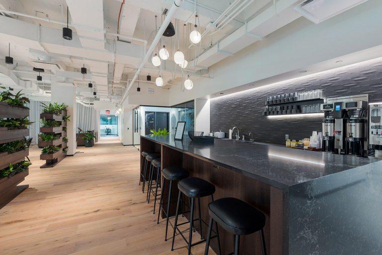 NYC-SoHoWest-Cafe