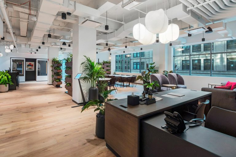 NYC-SoHoWest-Lounge2
