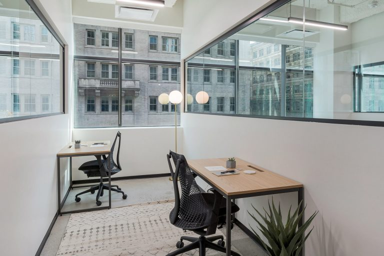 NYC-SoHoWest-Office