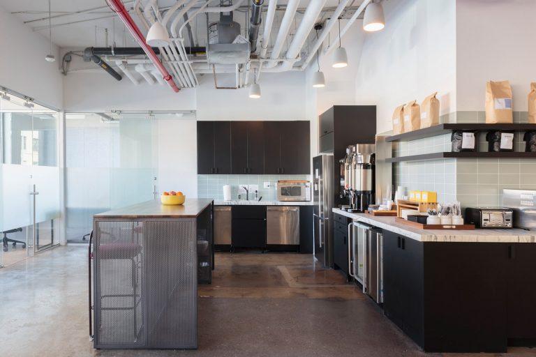 NYC-Brooklyn100Dean-Cafe
