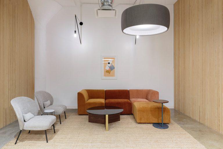 NYC-Brooklyn100Dean-Lounge2