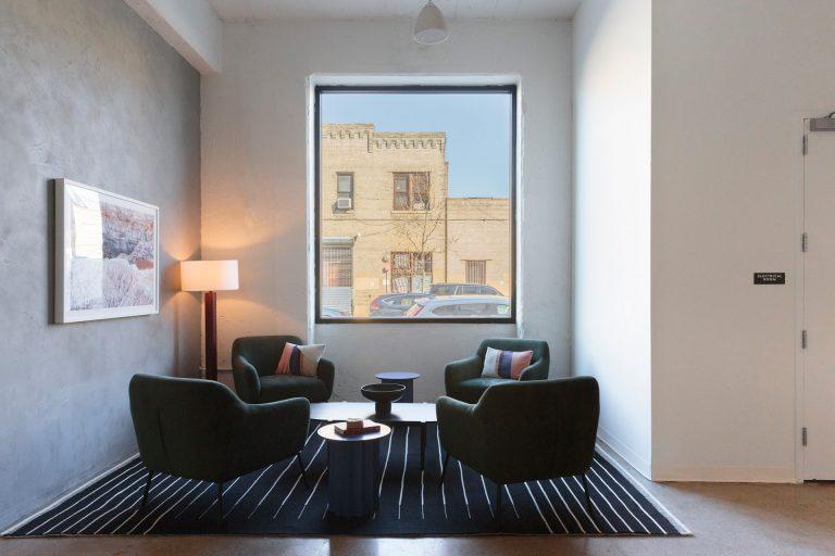 NYC-Brooklyn100Dean-Lounge4