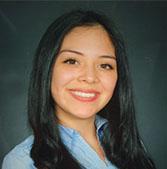 Catherine Jimenez