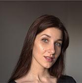 Tamara Prstic