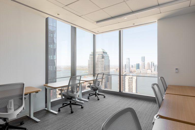 03_Hana_NYC_3WTC_Office