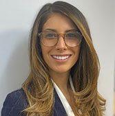 Alexandra Cordoba