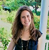 Natalie Birren