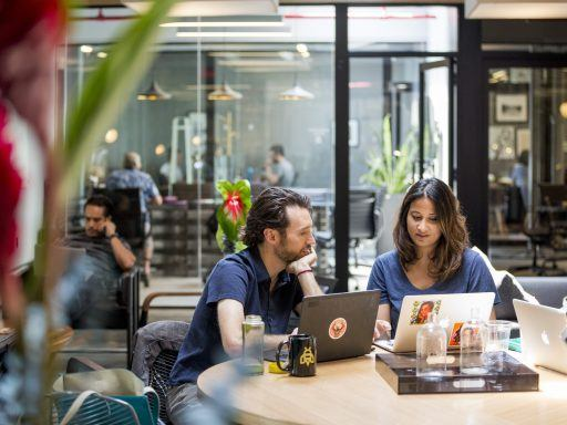 Is a 4-day workweek right for your team?